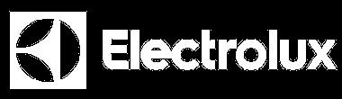 Electrolux központi porszívó - Electrolux központi porszívó akció - Electrolux központi porszívó szerelés - Electrolux központi porszívó ár - Smart központi porszívó | www.electroluxkozpontiporszivo.hu